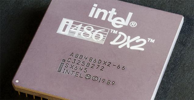 486-dx2