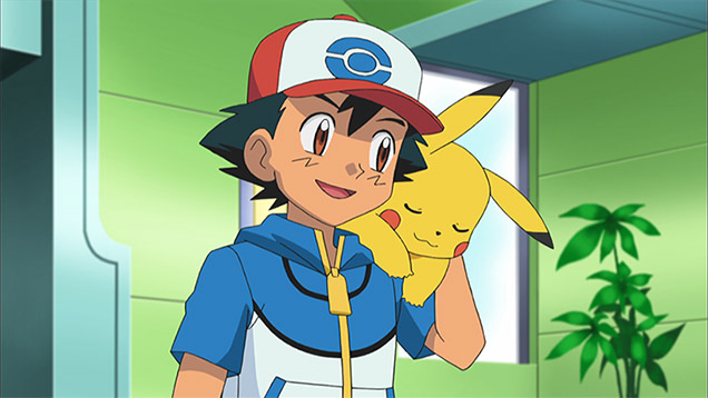 pokemon-pikachu-ash